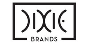 Dixie-Brands-logo