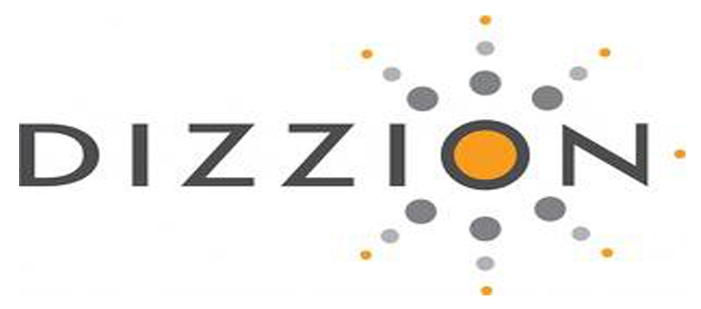 Dizzion is first Desktop-as-a-Service company to achieve PCI compliance certification status