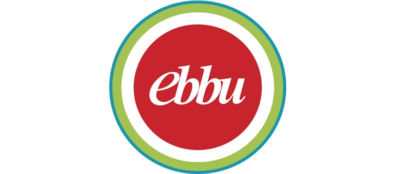 Ebbu announces groundbreaking production scale purification process for cannabis industry