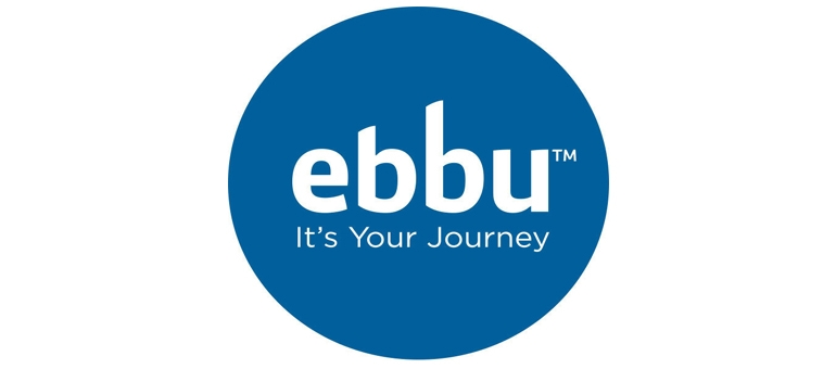 ebbu launches Genesis formula for cannabinoid product consistency