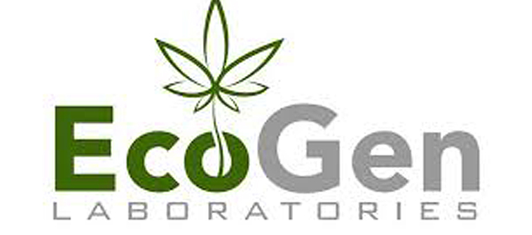EcoGen Laboratories announces closing of $40M financing to expand biz
