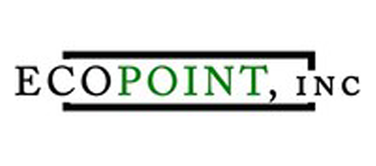 EcoPoint mapping offers operator compliance, geospatial database
