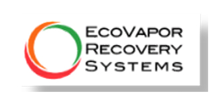EcoVapor Recovery Systems adds Dan Kelly to its board of directors