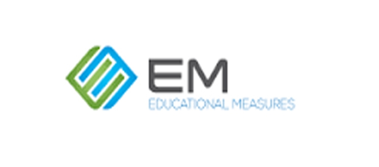 Educational Measures pushes live meeting analytics toward real-time