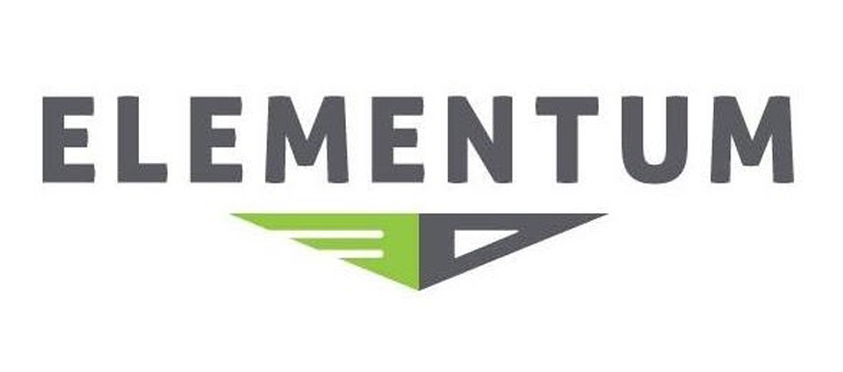 Elementum 3D granted patents in U.S., Canada, and Australia for core technology in metal additive manufacturing