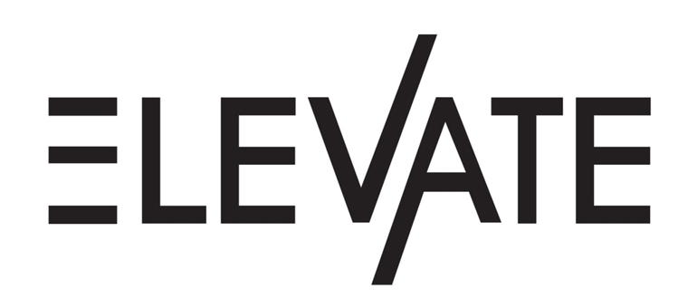 ELEVATE coSPACE in Frisco celebrates first anniversary with ski summits, expansion to Breckenridge Resort