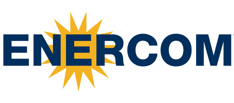 EnerCom and Colorado School of Mines to host energy tech investor conference Feb. 10-11