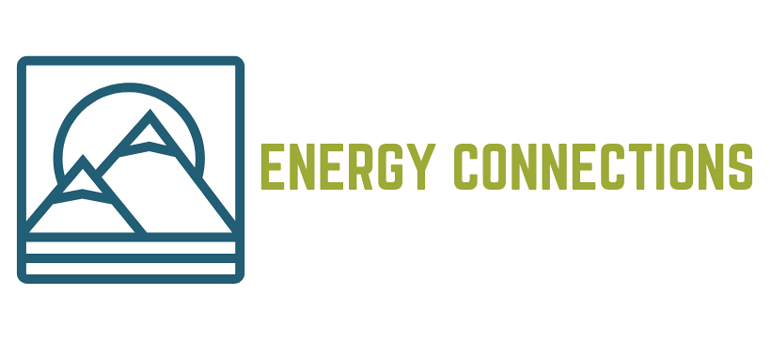 First 2020 Energy Connections breakfast set for March 19 in Denver