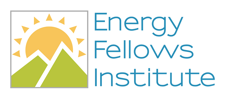CCIA's Energy Fellows Institute application deadline is March 29