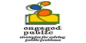 Engaged Public named to list of companies helping local, state governments