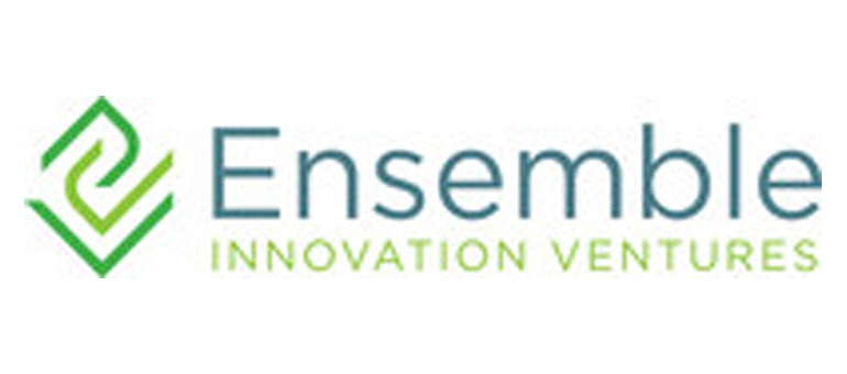 Ensemble Innovation Ventures launches venture capital platform