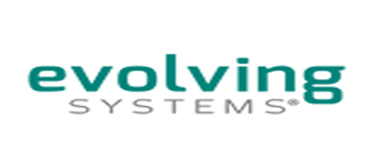 Evolving Systems acquires Sixth Sense Media for $10M