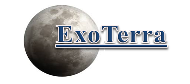 ExoTerra Resource taps electromagnetic thrusters to make space affordable