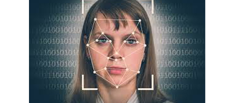 CU study: Computers challenged by transgender facial recognition