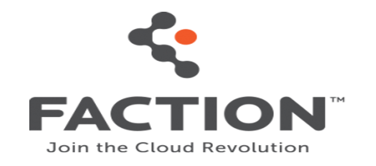 Faction drives adoption of VMware Cloud on AWS with record-setting year