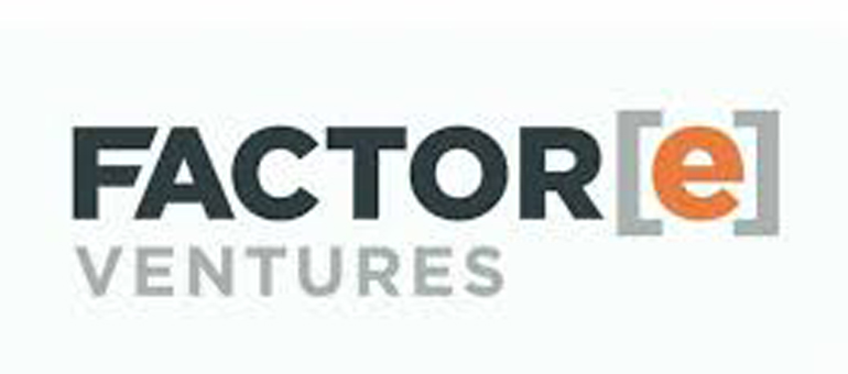 Factor[e] Ventures adds two accomplished trailblazers to board