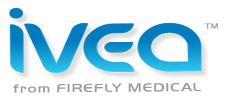 Firefly Medical receives Carlton-Harvey Group investment to expand biz