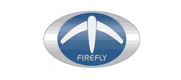 Firefly Medical taps Neri Cohen to serve as CMO
