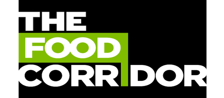 The Food Corridor raises $555K in seed round