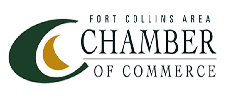 Fort Collins Chamber announces 2016 Small Business of Year Awards