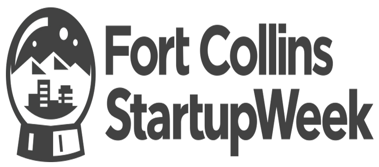 Fort Collins Startup Week 2020 kicks off today
