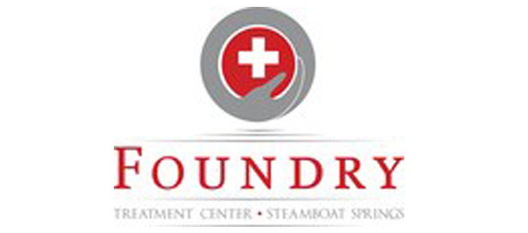 Foundry Treatment Center Steamboat launches virtual trauma-integrated outpatient treatment