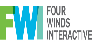 Four_Winds_logoUSE