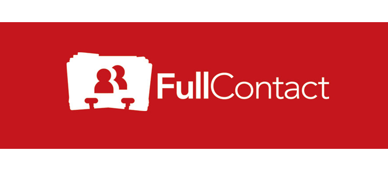 FullContact raises new $25M investment round led by Foundry Group