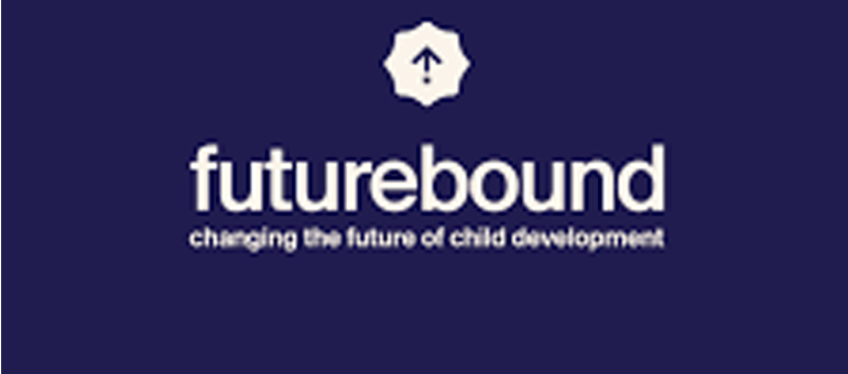Futurebound selects first cohort for Acceleration Lab devoted to solving child development challenges