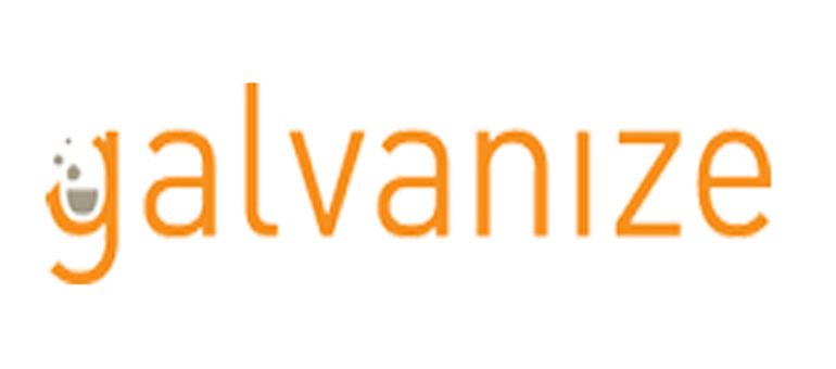 Galvanize appoints Ricky Hamilton as new CEO
