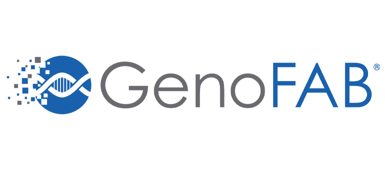 GenoFAB Inc. partners with Decisions LLC  to accelerate bomedical research projects