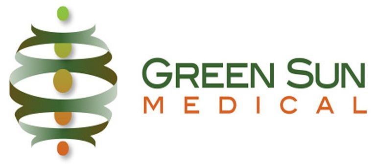 Green Sun Medical named finalist in MedTech Innovator competition