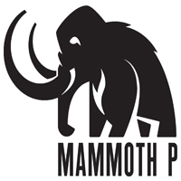 Growcentia_Mammoth_logo