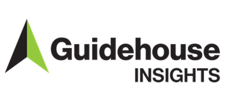 Guidehouse: Global smart home device market to see 18% growth from 2020-2029