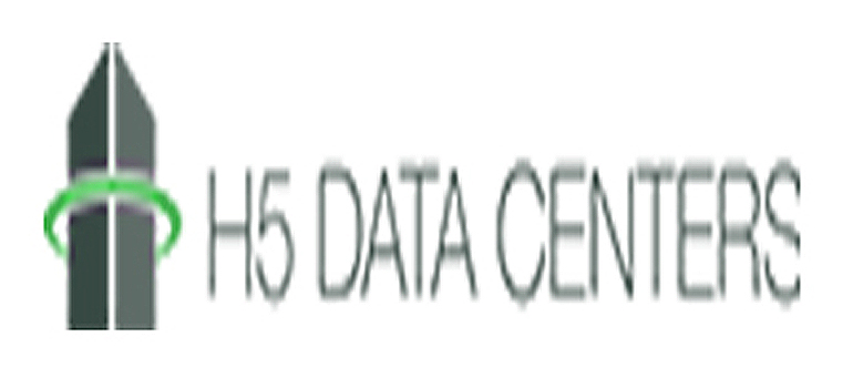 H5 Data Centers opens STEM Innovation Center