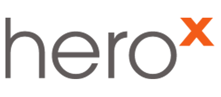 HeroX and BurstIQ partner to provide data-driven crowd intelligence solutions to solve world's toughest problems starting with COVID-19 virus