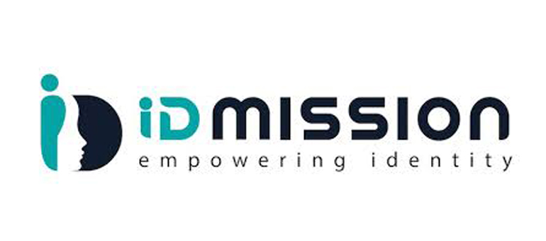 IDmission completes ISO compliance testing for proprietary biometric identity technologies