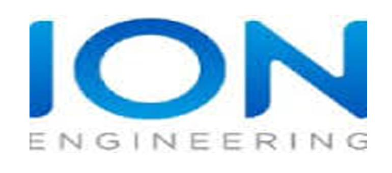 ION Clean Energy receives $5.8M DOE grant to develop CO2 capture technology