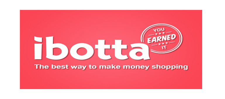 Ibotta expands Mobile Marketplace with new shopping partners