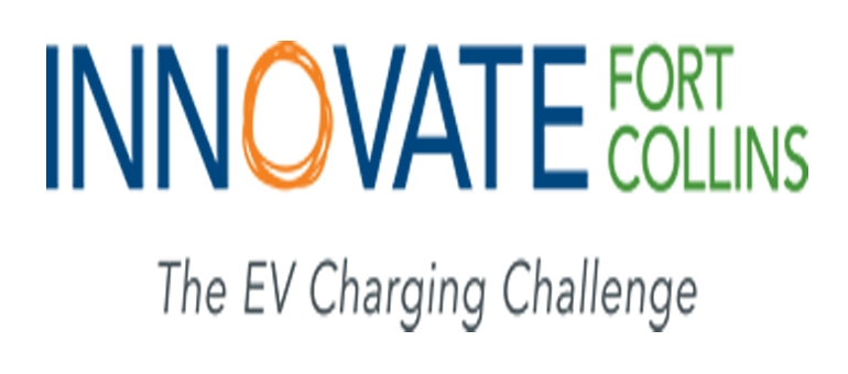Innovate Fort Collins competition seeks EV charging proposals