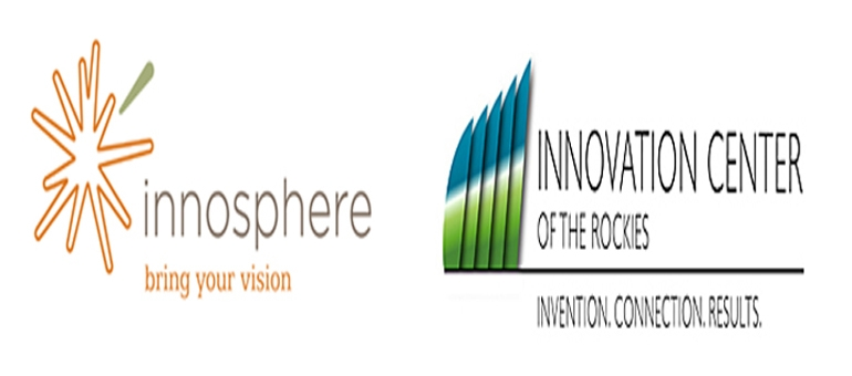 Innosphere merges with Innovation Center of the Rockies to expand startup support footprint in state