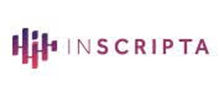 Inscripta raises $125M in Series D financing to accelerate commercialization of digital genome engineering platform