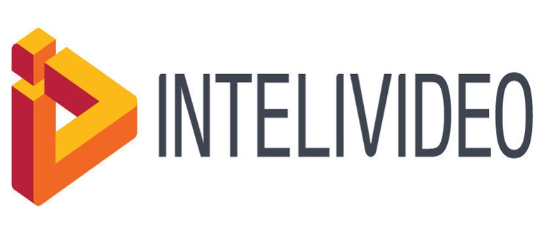Intelivideo launches new package for small health and fitness studios
