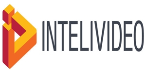 Intelivideo_logo