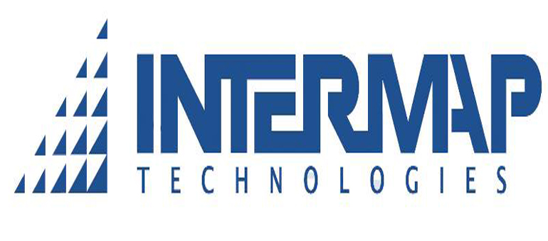 Intermap Technologies receives $3.2M government mapping order