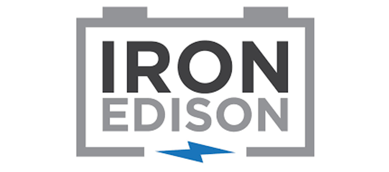 Iron Edison introduces new lithium home battery
