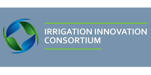 Irrigation-logo