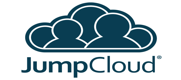 JumpCloud takes on industry giants with cloud-based Directory-as-a-Service security product
