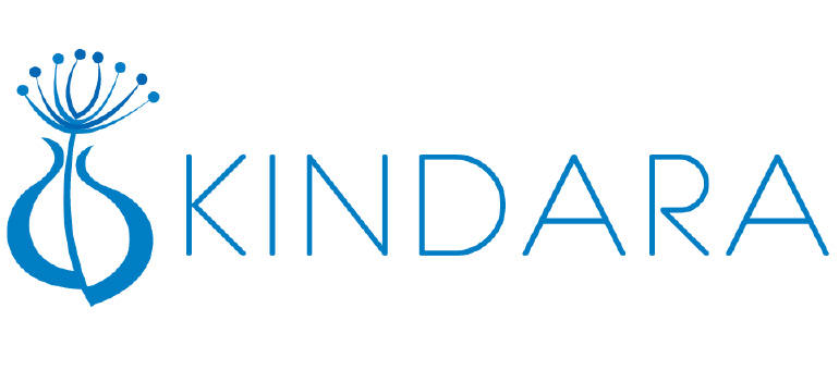 Kindara partners with Helix to develop Kindara DNA