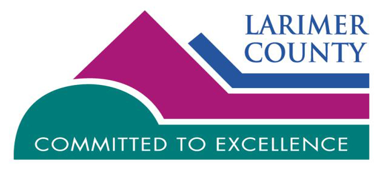 Larimer County implements innovative land records system for citizen access